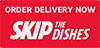 Halifax Food Delivery, Halifax Order Delivery